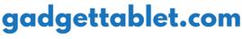 Gadget Online, Toko Ponsel Online